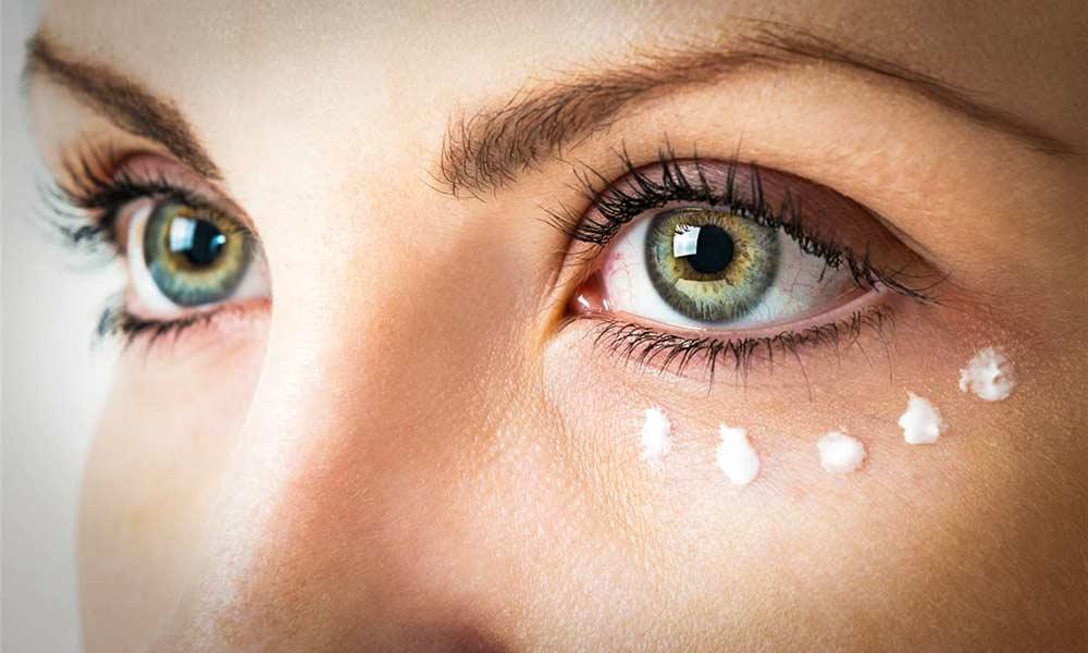 Göz Kapağı Estetiği Ameliyatı (Bleferoplasti) - Doç. Dr. Burhan Özalp - İstanbul ve Diyarbakır Plastik, Rekonstrüktif ve Estetik Cerrahi Uzmanı