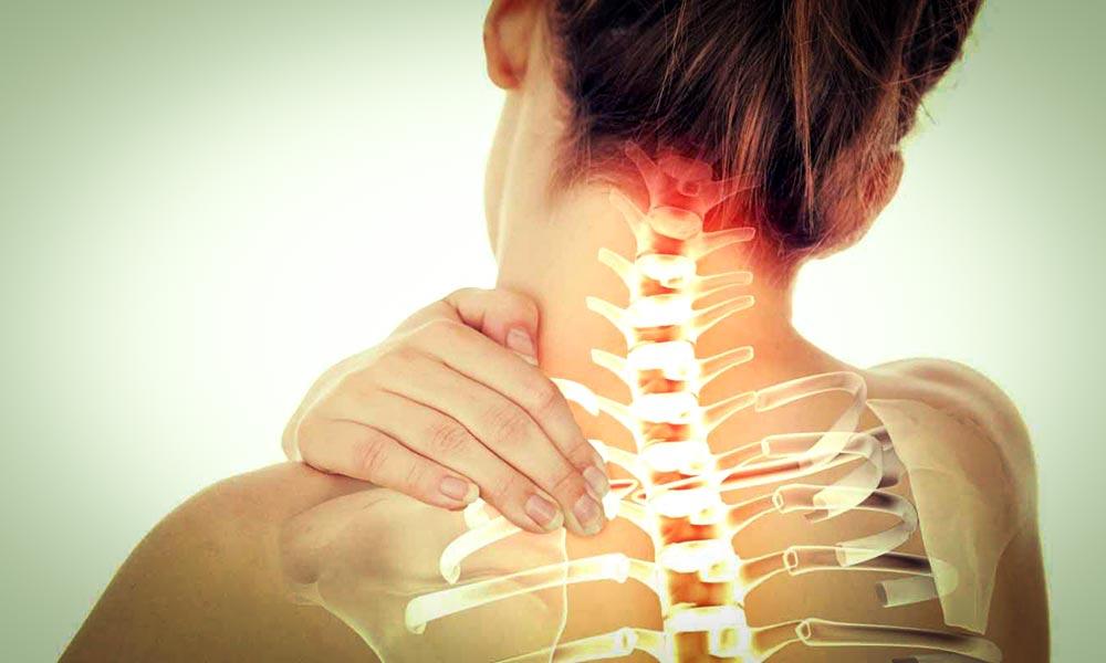 Brakial Pleksus Yaralanması, Tedavisi ve Ameliyatı - Doç. Dr. Burhan Özalp - İstanbul ve Diyarbakır Plastik, Rekonstrüktif ve Estetik Cerrahi Uzmanı