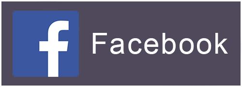 Facebook'ta takip edin!